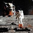 月の裏側を目指す中国 米も再び月を目指す 彼らはそこで何を見るか  ザ・リバティWeb  「月に行った者のほぼ全員が物体を見ている」