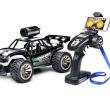 超安い自動車、SUBOTECH BG1516 1:16 高速度 RC カー