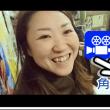 🈶新しいブログに移動してください。!\(^o^)/早く!早く!