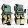 この前お伝えした1961年8月版 J3Rのカタログを入手しました。