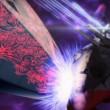 ーRedeye.ACEー宇宙戦艦ヤマト2202愛の戦士たち外伝:第六話