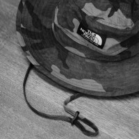 Novelty Horizon Hat, The North Face