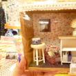 ラクトボタンアクセサリー?!&本日の店頭販売☆レンタルボックスのフリマボックスミオカ店☆