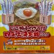 横手の送り盆まつり最終日(^^)/