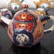 「中国伝統吉祥図案」と謎語雅題