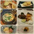 日本料理「宮本」