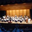 西脇中学校吹奏楽部第16回ハートふるコンサート
