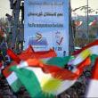スペイン・カタルーニャ州とイラク・クルド人自治政府  独立を問う住民投票が近づき、緊張も高まる