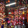 大垣市墨俣寺町に有る光受寺の枝垂れ梅を訪ねて