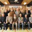 59回 交志会総会 懇親会、開催しました。