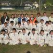 建設系高校への社会人講師の実施(桐生支部)