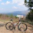 20180324 80山MTBトレイルライド