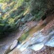 室生の龍鎮渓谷&アクアグリーン榛原