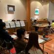 ロボット教室 体験会追加のお知らせ(朝霞台駅前教室)