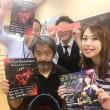 プリプリ☆ラジオVol.3
