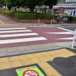 東京メトロ東西線ラーメン旅「相互乗入・東船橋編」
