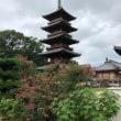 第七十四ヶ所目の本山寺