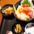 新潟海鮮食べまくりの旅 2018.06 Part 3