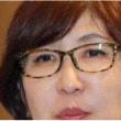 ◇【イラク派遣時の日報問題】・・・・・稲田朋美防衛相の探索指示不徹底&現場の不適切な事務処理が原因!