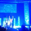 新日本プロレス観戦 G1クライマックス高松