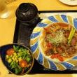 「壱岐牛と山海の恵みフェア」in 福岡サンパレス~KBCひまわり号レポート~
