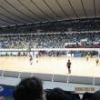 ☆日本0-3ブラジル☆