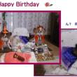 OPDESグリーンピア八女 09.24 & 3パピのお誕生日