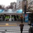 静岡マラソンの宿問題