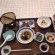 「音更ふっこう割」で、ホリデーイン ホテル十勝川