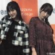 「ラジオ日本、カントリー・ガールズの只今ラジオ放送中!!」第187回 (11/11)