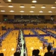男子卓球部 関東大会 その3