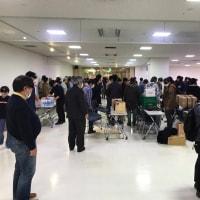 横浜モデラーズクラブ合同展示会2019 3回目
