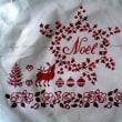 Noel rouge -10-