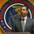米国が「ネット中立法」撤廃決定、通信会社の課金自在。