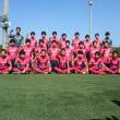 全国高等学校サッカー選手権 新潟県予選