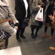 【まとめ】第9回札幌北陵高校美術部校外展~180317/18