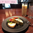 札幌 スペイン料理店 コチニージョ