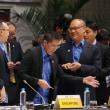 <台湾情報18-47>[APEC] 台湾、TPP参加の意向を改めて表明。 APEC閣僚会議