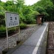大井川鉄道 井川線に乗ってきた