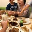 困ったときの中華「餃子太郎」