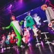 【K-POPニュース】BLACKPINK 約5か月ぶりの日本でのステージに大トリで登場!・・
