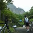 英彦山サイクルタイムトライアル