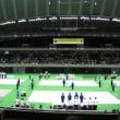 第34回全日本武術太極拳選手権大会