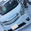 積雪29cmの札幌‼️  トータルカーズワークスブログ