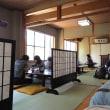 吉野 千本桜② ≪中千本-金峯山寺~吉水神社≫