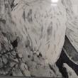 【作品アーカイブ】第52回全道美術展出品作品~181112