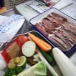 食推  講義と調理実習