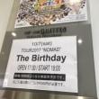 The Birthday TOUR2017
