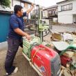 熊谷市宮町 NEW無添加住宅SIN モデルハウス 敷地調査!