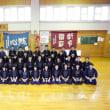 豊川東部中学校来校(H30.7.8)